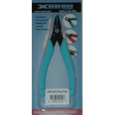 Xeron Split Ring Pliers